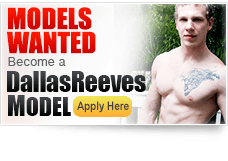Become a Model of Dallasreeves.com